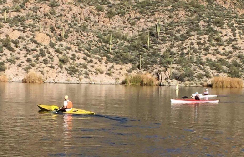 arizona-paddling-1