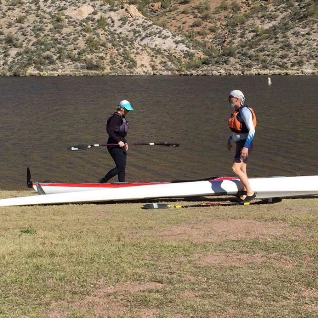 joe-peggy-aizona-kayaks
