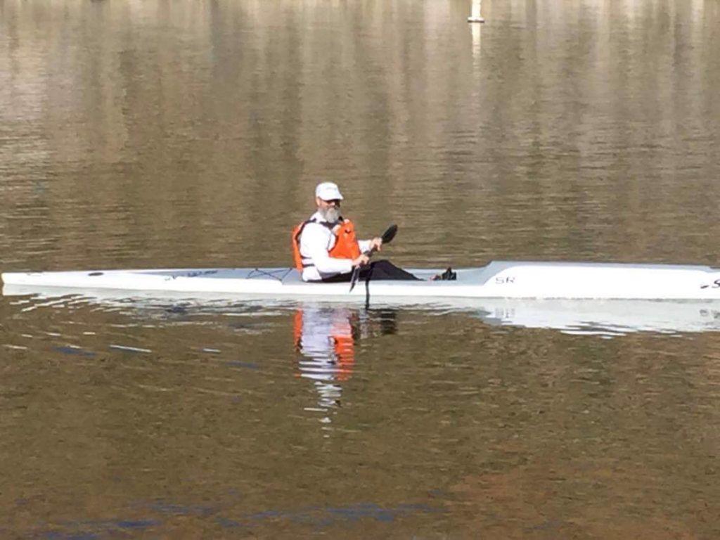 uncle-jock-paddling
