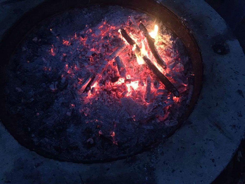 firewood-keeping-warm
