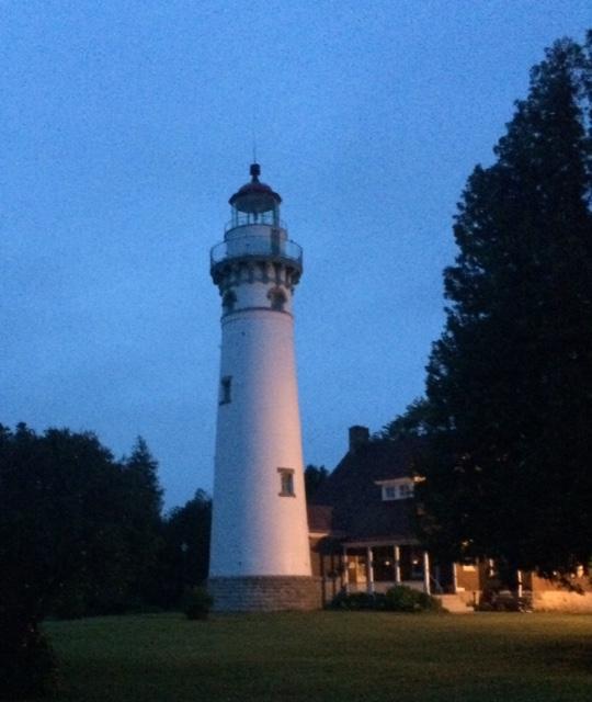 seul-choix-lighthouse-ground-view